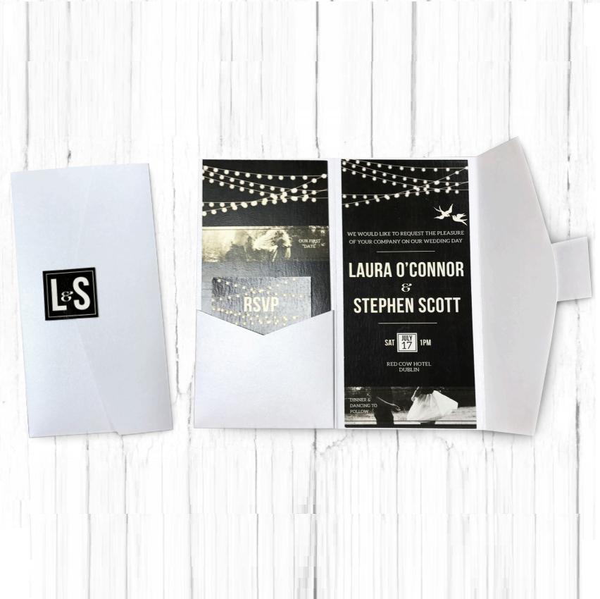 Wedding Print Deluxe Pack