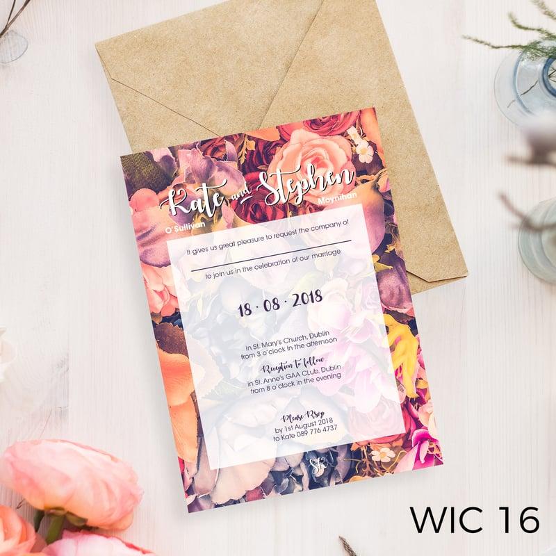 WIC16